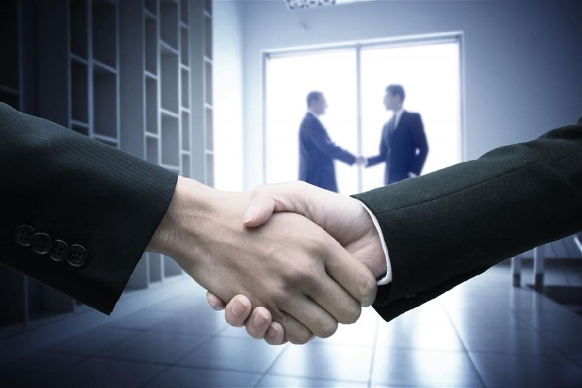 不動産投資の空室リスクがなくなる不動産仲介営業マンといい関係を築くためのポイント