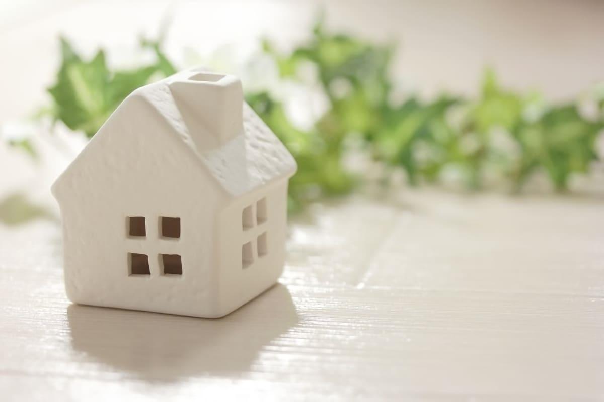 不動産投資で空室リスクをなくす、客付け業者の存在