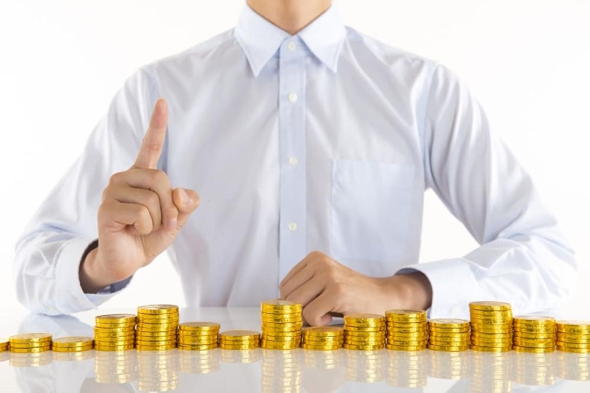 不動産投資で高値売却するための何かを持っている不動産