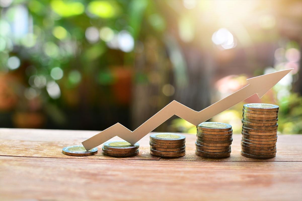 不動産投資におけるインカムゲインとは?【インカムゲインとキャピタルゲインという考え方】