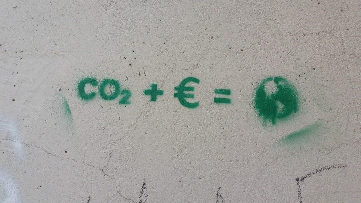 満室の基本的な公式とは?