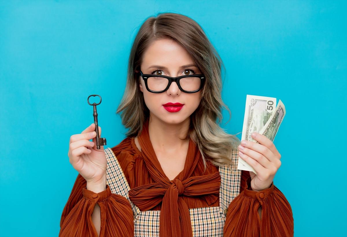 なぜ敷金の精算が入居者との退去トラブルになるのか