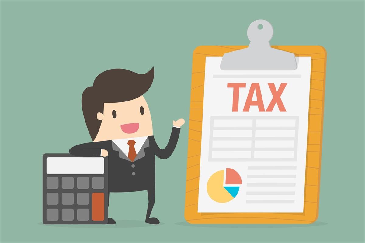 固定資産税・都市計画税通知書【不動産投資の高値売却】