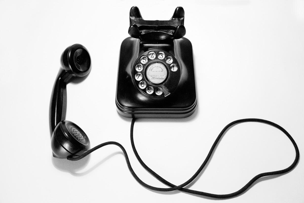 【新築物件の空室対策】メールかFAXで電話でヒアリングするもしくは訪問してヒアリング