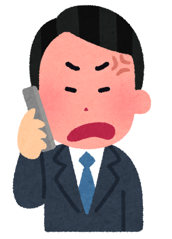 不動産管理会社の担当者に募集状況をヒアリングする際のポイント【ここ押さえとけ】