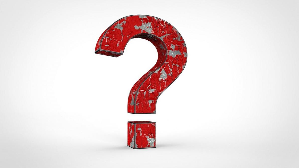 【失敗しない不動産管理会社の探し方】なぜあなたはその不動産管理会社を選びましたか?