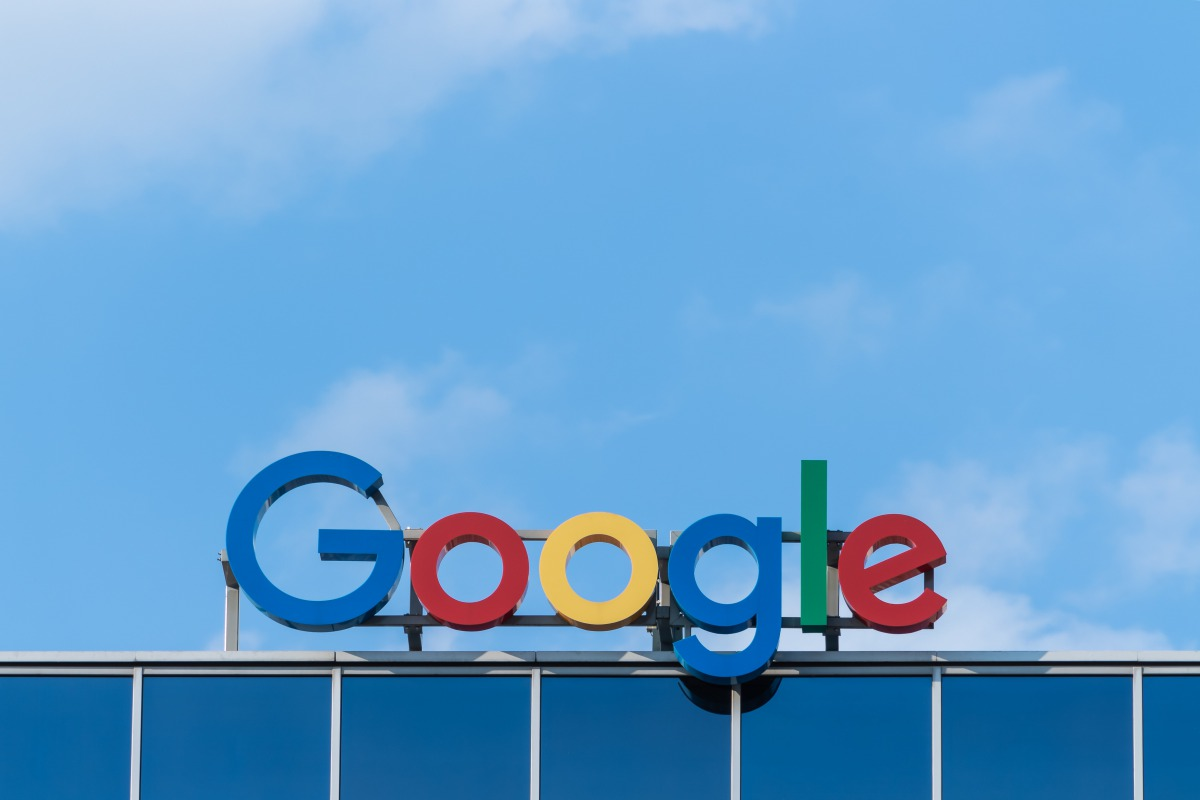 【不動産業者へのアプローチ方法2】Googleなどインターネットで検索し、アプローチする方法