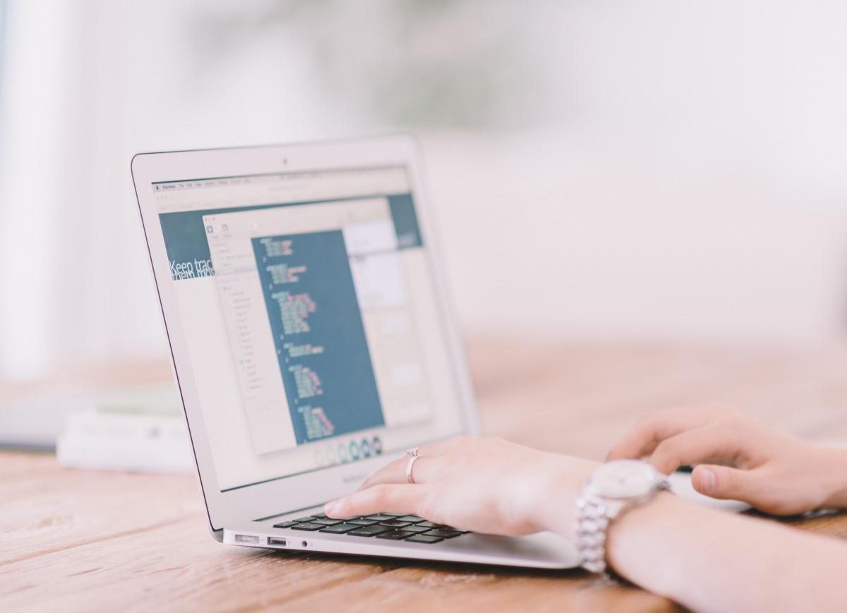 【不動産業者へのアプローチ方法3】検索エンジン上位の不動産業者の確認方法